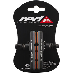 Red Cycling Products Anti-Lock Brake System Remschoenen